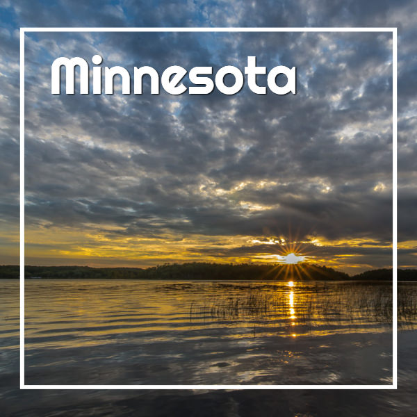 Exploring Minnesota - ExplorationVacation