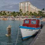 Palm Beach, Aruba - ExplorationVacation.net