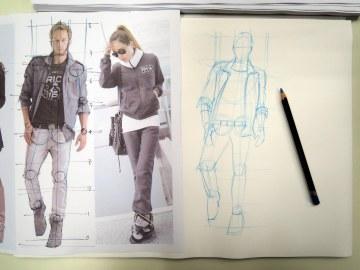 photo-sketch-copy_01 copy
