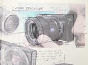 camera_persp_03