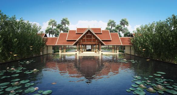 7669_Laos PDR_Anantara Luang Prabang 03