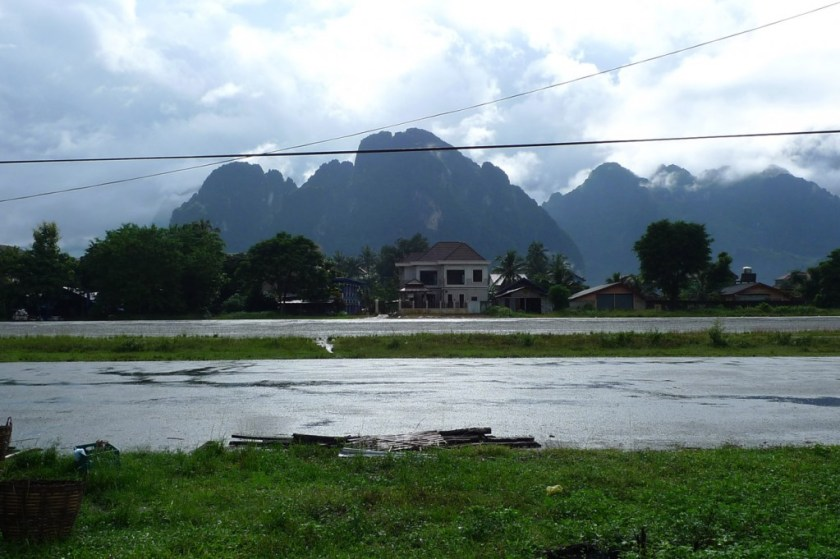 laos-bicycle-tour-luang-prabang-vang-vieng-tiger-trail-696