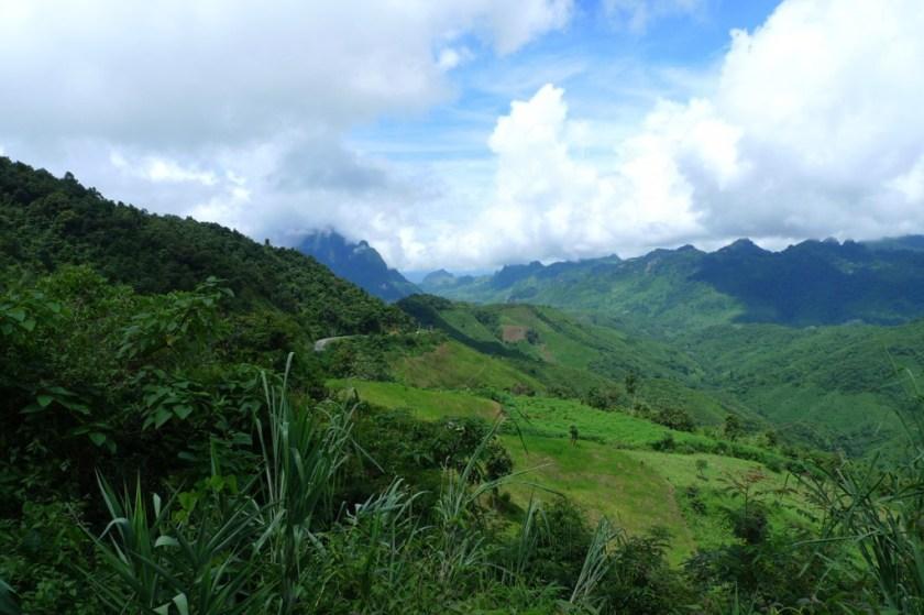 laos-bicycle-tour-luang-prabang-vang-vieng-tiger-trail-682