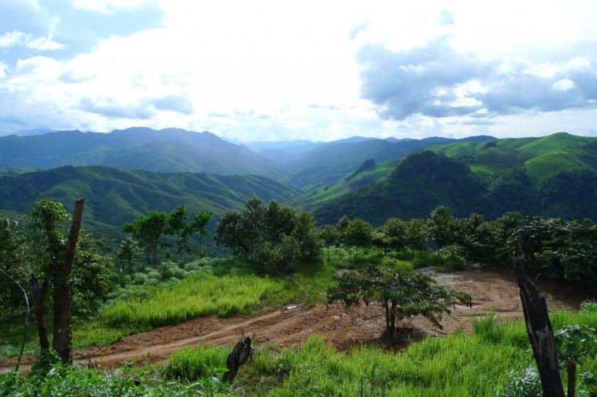 laos-bicycle-tour-luang-prabang-vang-vieng-tiger-trail-685