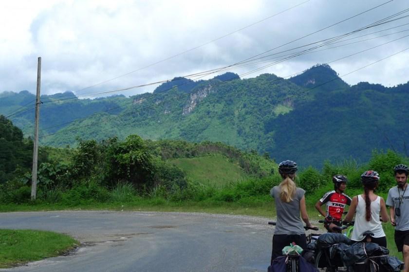laos-bicycle-tour-luang-prabang-vang-vieng-tiger-trail-683