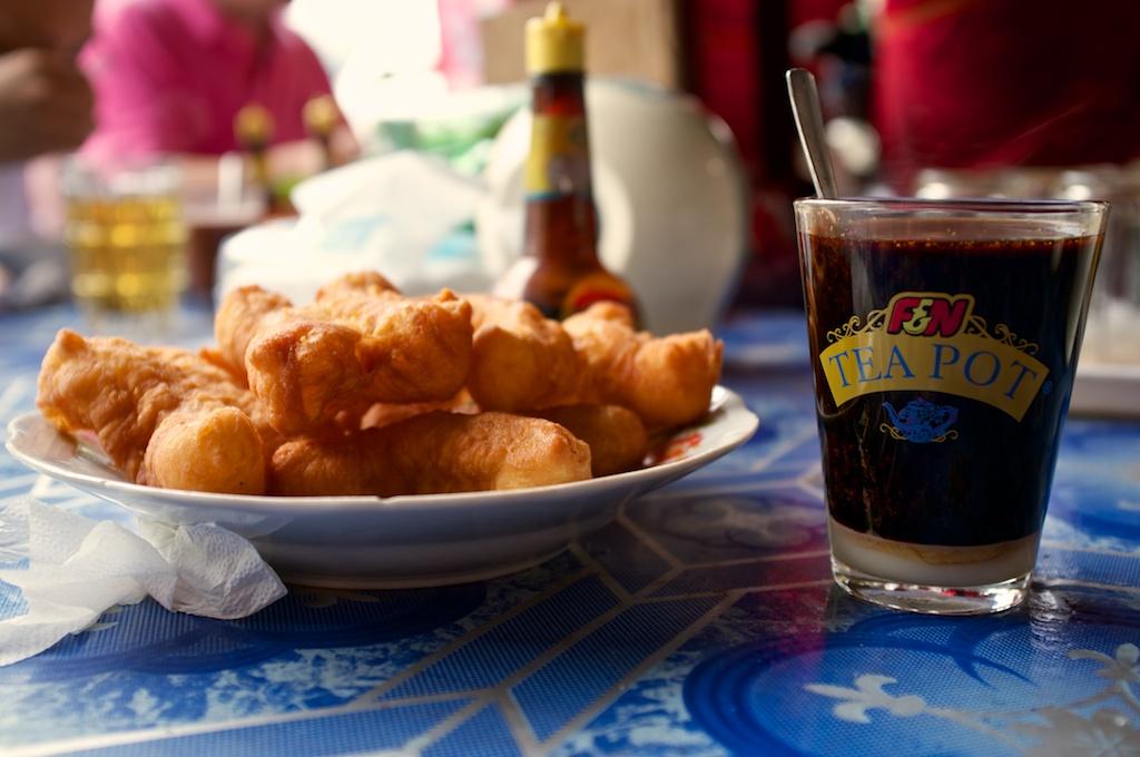 Laos-Luang-Prabang-Cafe-Pasaneyom-Coffee-Shop 006