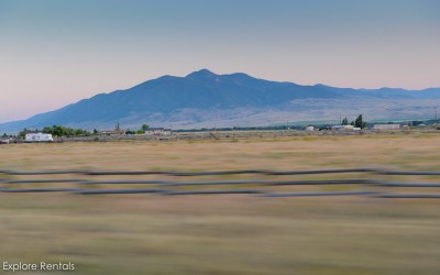 What to Expect When Arriving at the Bozeman Airport (BZN)