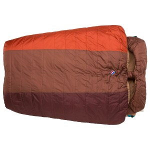 Big Agnes Dream Island 15