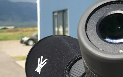 Rental Nikon Lens and Optics in Bozeman