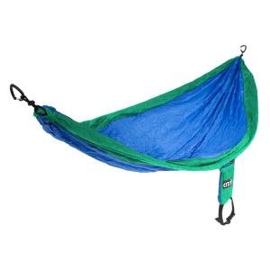 ENO Hammock rental in bozeman