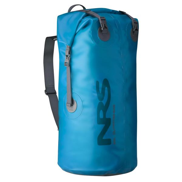OUTFITTER DRY BAG IN BOZEMAN