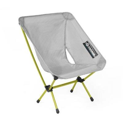 Helinox chair rental in Bozeman