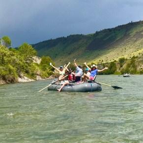 Explore-Raft-Rentals-10