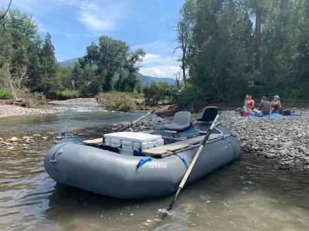 Explore-Raft-Rentals-23