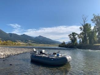 Explore-Raft-Rentals-28