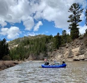 Explore-Raft-Rentals-3