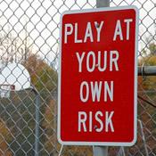 Creating a Risk Register