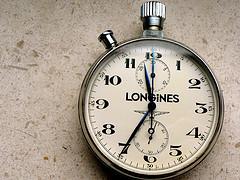 6 Habits of Effective Hourly Billing