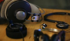 Music Optional: Headphones can Improve Your Productivity