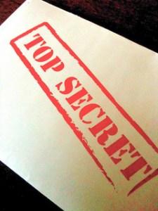 Secret Methods for Using Project Management Software Faster