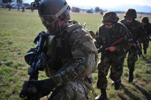 Special Forces: The True Importance of Project Management in an Organization