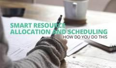 task scheduling activities