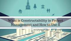 constructability in project management