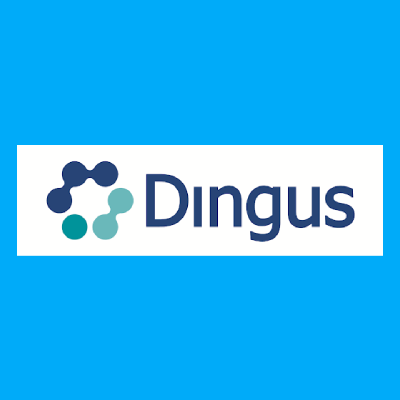 Connectivity partner: Dingus