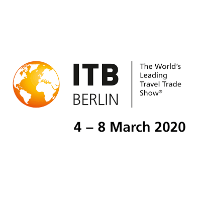 eDreams ODIGEO Connect at ITB Berlin 2020