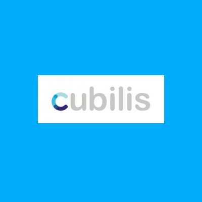 Connectivity partner: Cubilis