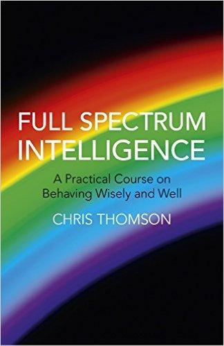 Full Spectrum Intellignce