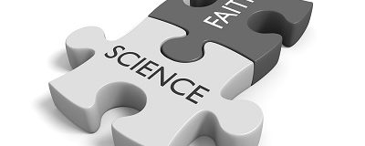 Beyond Science and Religion web interview with David Lorimer