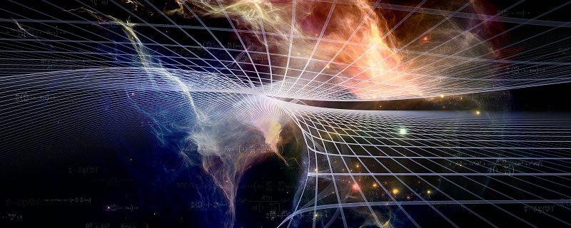 Consciousness and Entropy