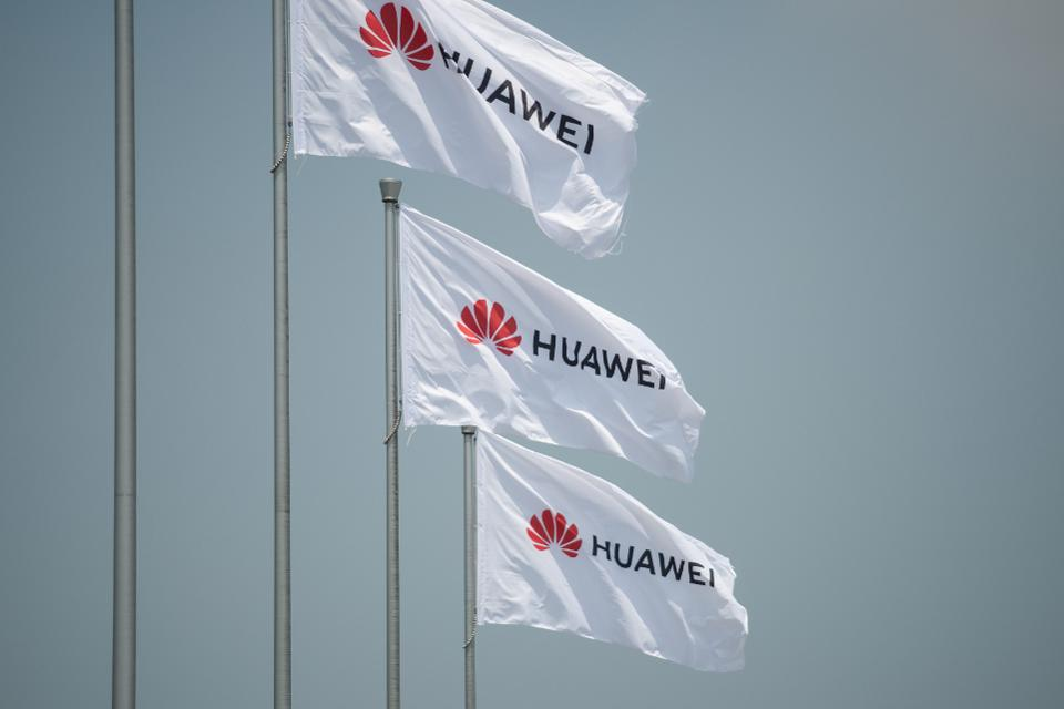 What is the Future of Huawei Smartphones without Google