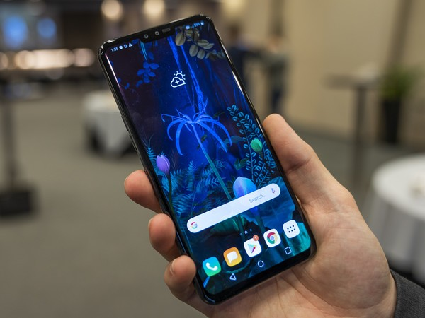 When Will 5G Smartphones be Affordable?