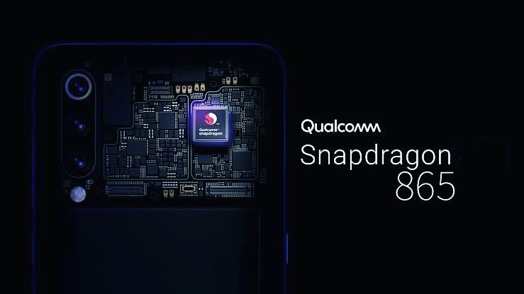 Why QualComm Snapdragon 865 is so hyped?