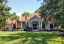 Price Reduction! Explore Botany Bayou Home For Sale