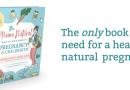 Mama Natural – Pregnancy and Childbirth