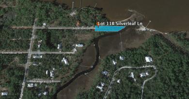 11B Silverleaf Lane