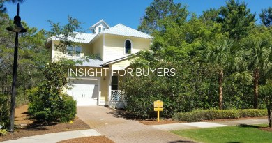 Insight for Buyers