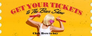 Baytowne Beer Fest - Buy Tickets
