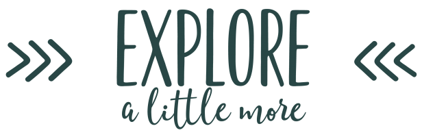 Explore a little more
