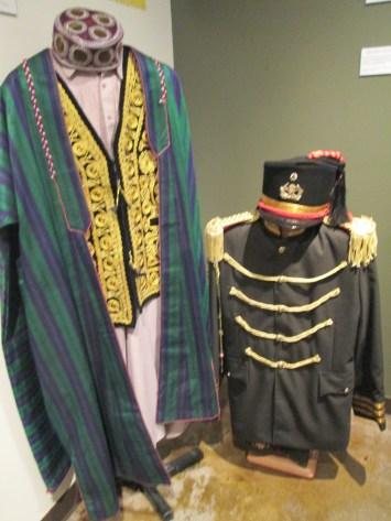 Military History Museum, Tulsa, OK 027