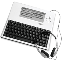 Fusion Word Processor