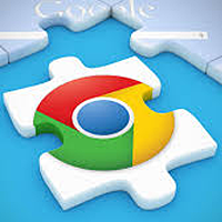 Google Chrome Extensions for Reading