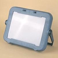 Mini-Lite Box