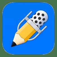 Noteabiliity App