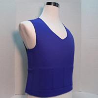 Adult Pressure Vest
