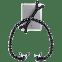 Modular Hose Tablet Holder