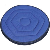 Transfer Swivel Cushion